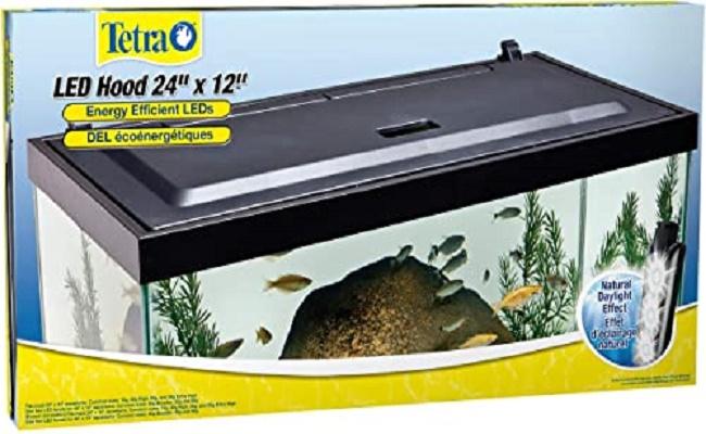 Equipos de acuario